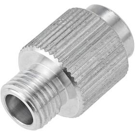 SKS Rideair Adaptateur de valve